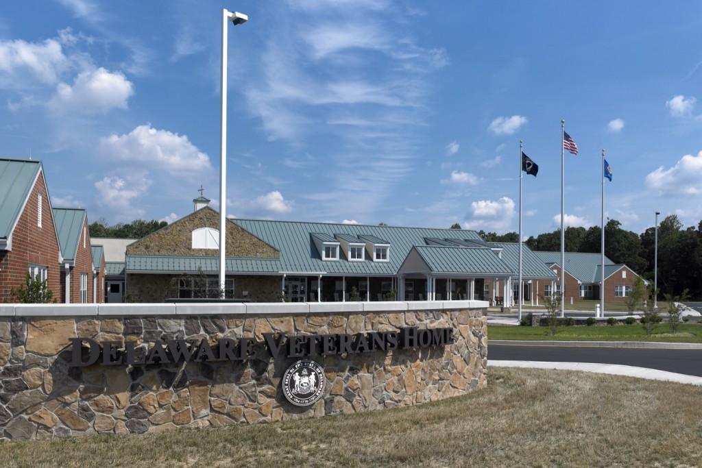 Delaware-VA-01_R