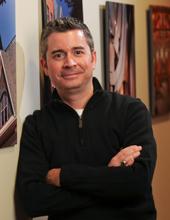 Paul Andrew Sgroi