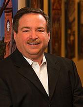 Neil B. Liebman