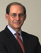 Arthur A. Bernardon