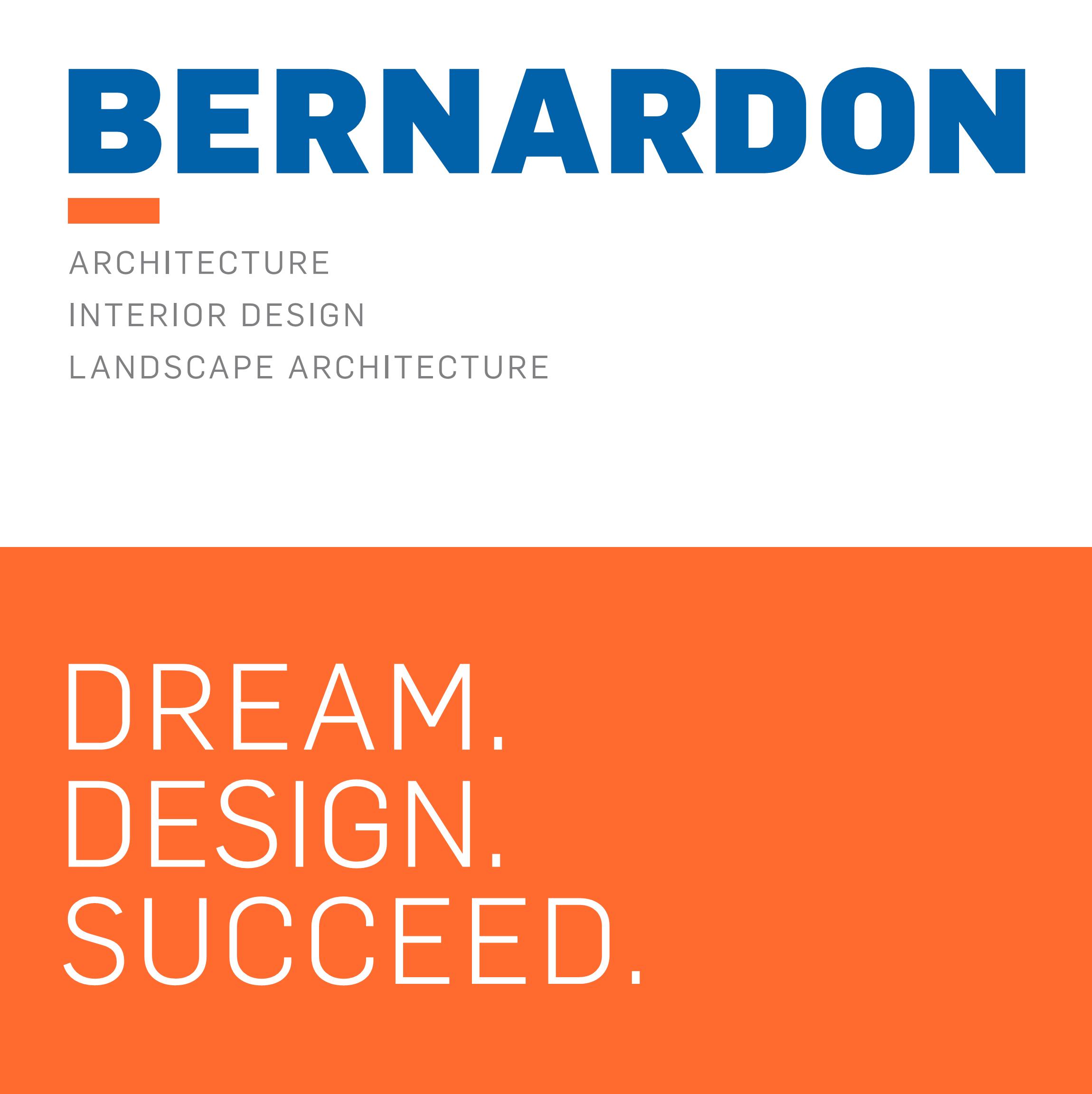 BERNARDON Firm Profile