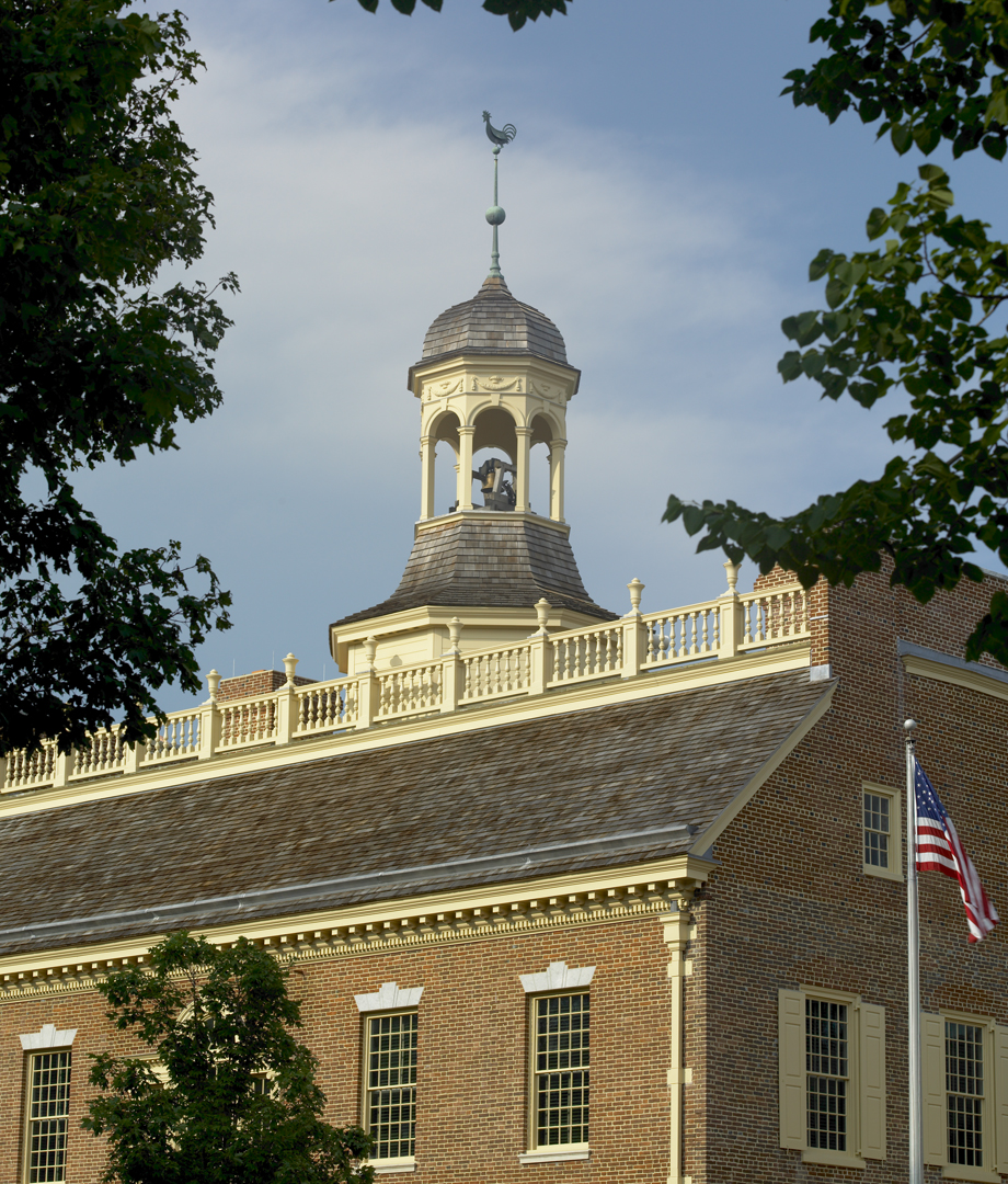 Old-State-House-009