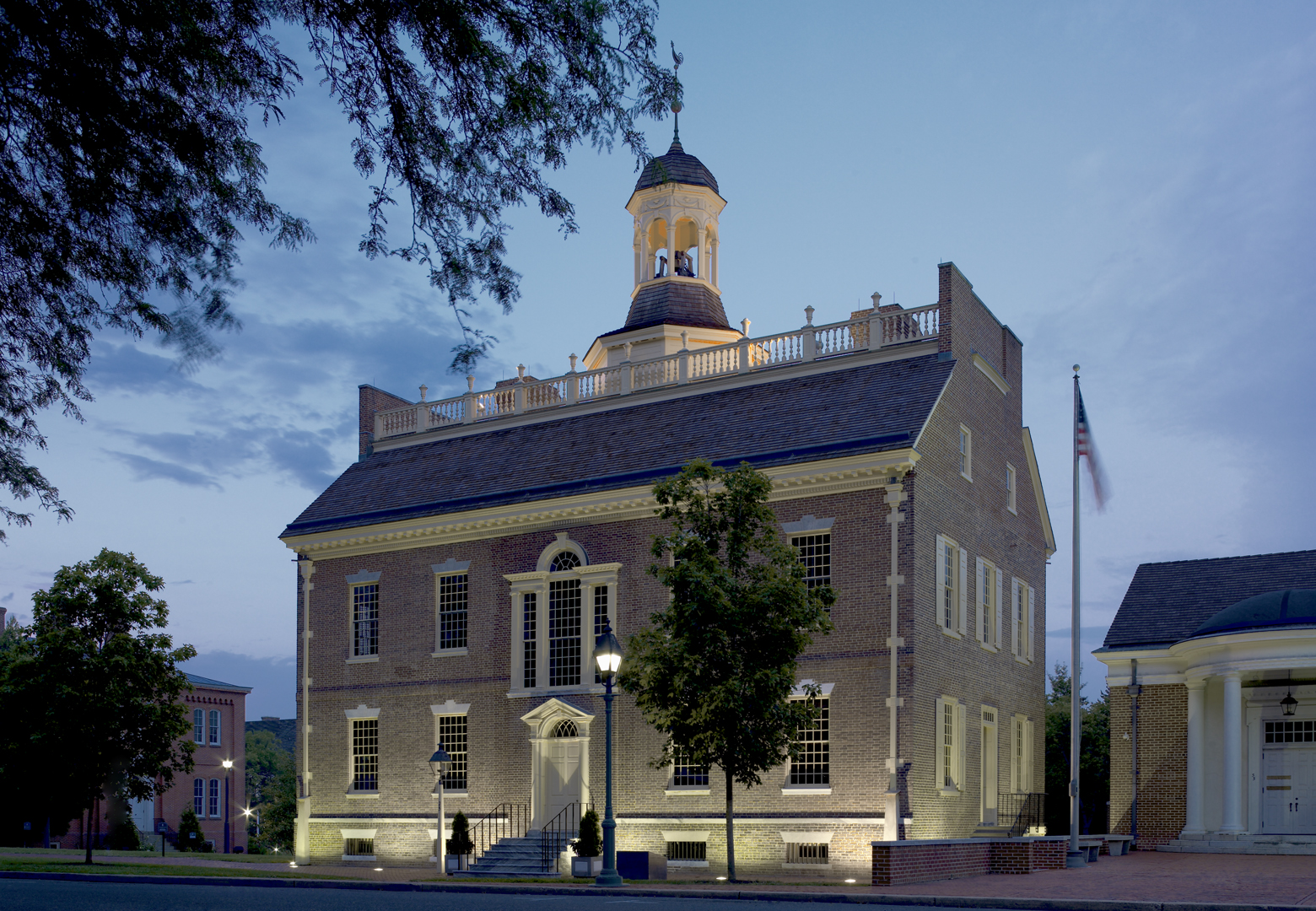 Old-State-House-010