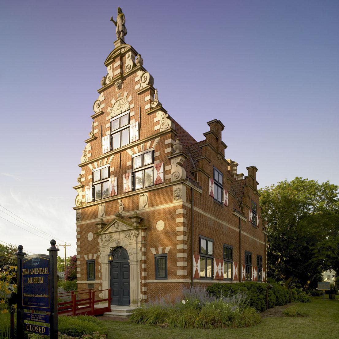 ZwaanendaelMuseum-01-8bit