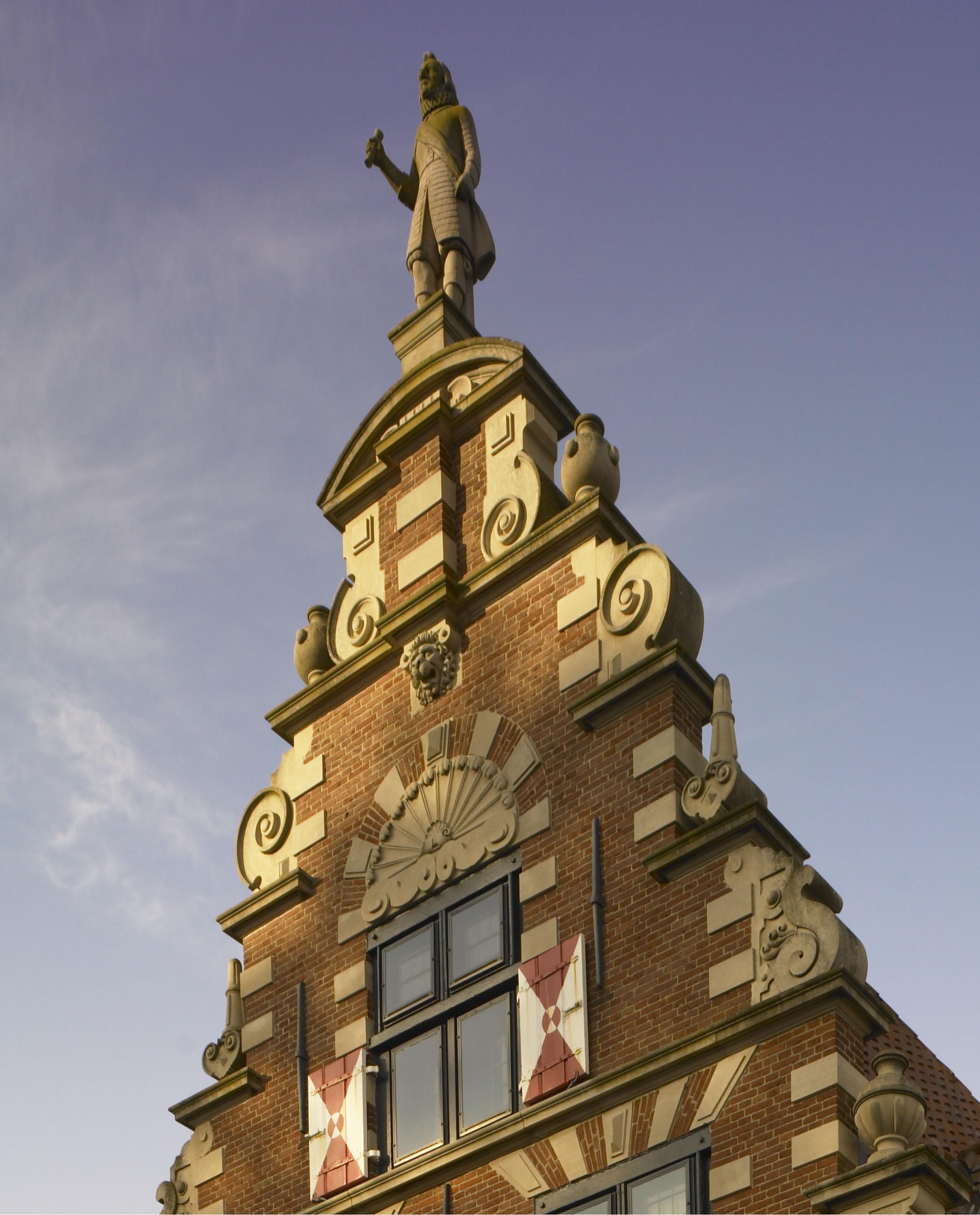ZwaanendaelMuseum-02-8bit-e1442353407438