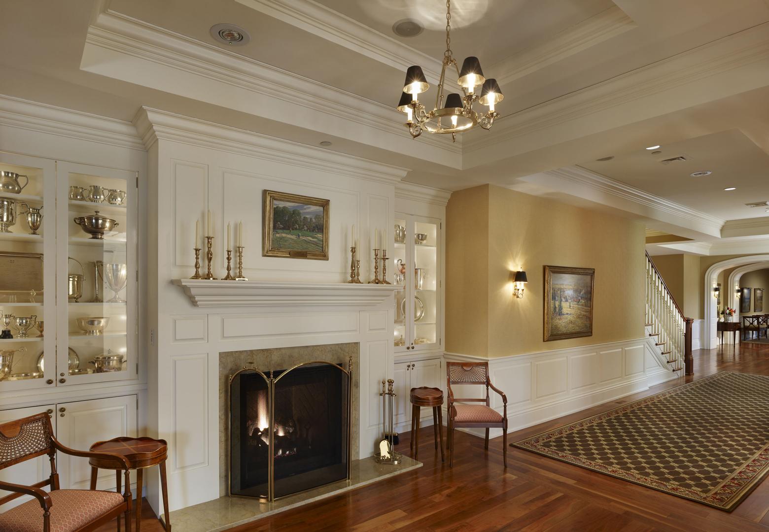 St-Davids-Living-Room