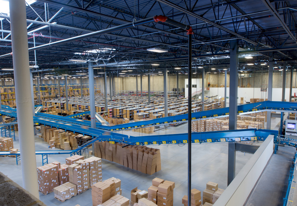 Dansko 796 Warehouse