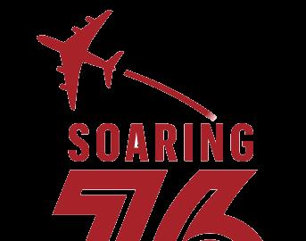 Bernardon Named to Soaring 76 – Greater Philadelphia's fastest-growing companies
