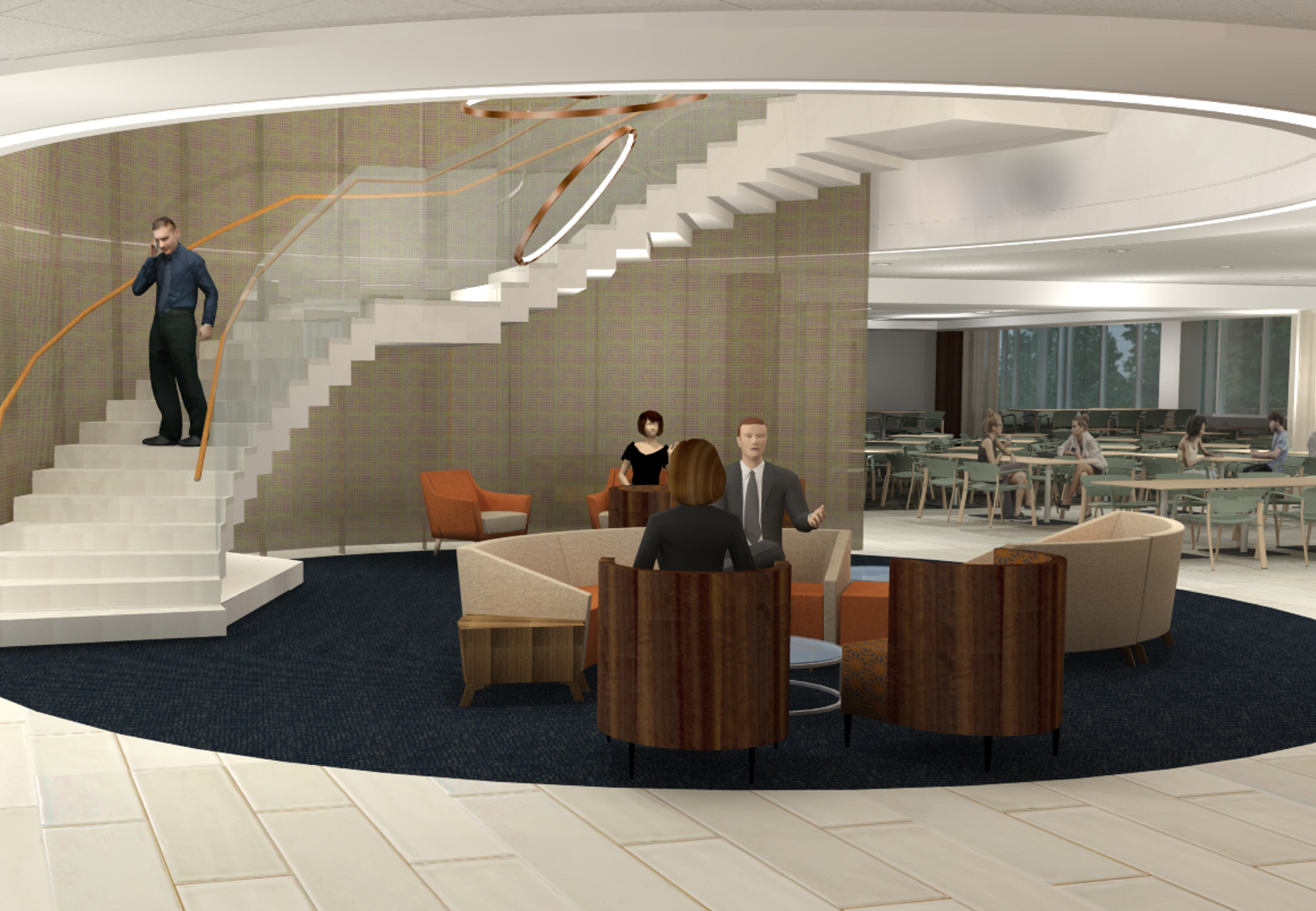 UGI-Interior-Renderings-2