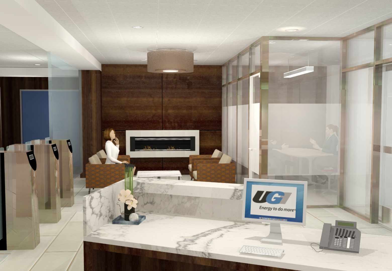 UGI-Interior-Renderings-4
