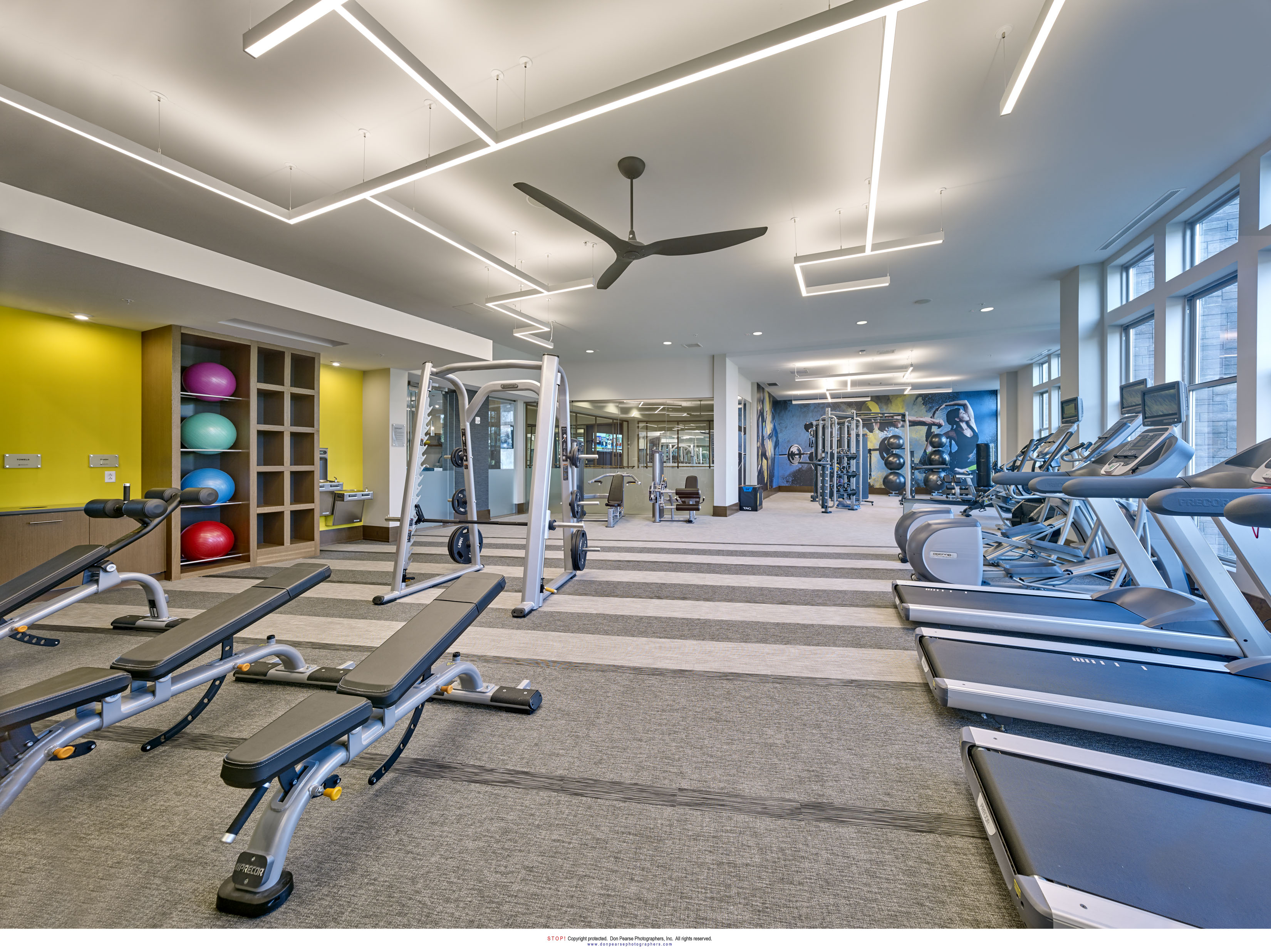 ParkSquare-Fitness-Room-1