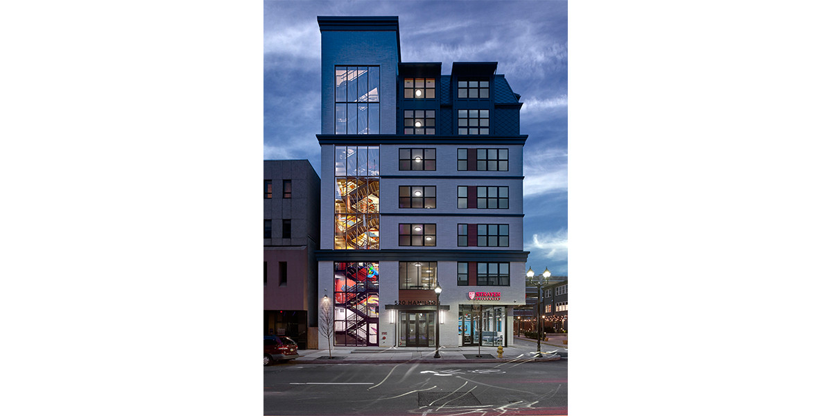 520Lofts-Vertical-for-Website