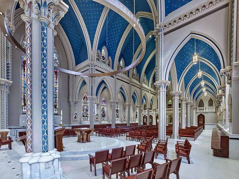 4-SSJ Chapel 13 cropped