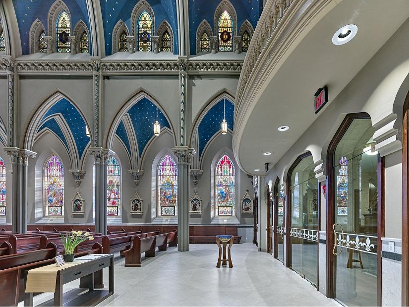 5-SSJ Chapel 09 cropped