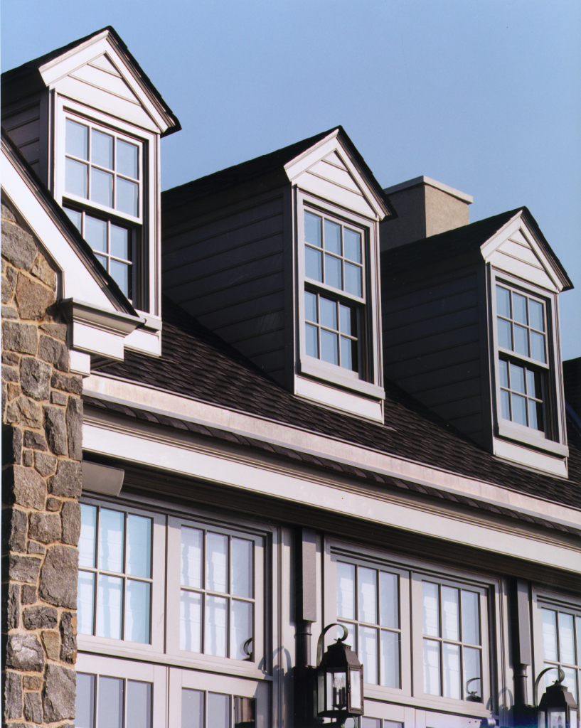 672.02-99 FCC DORMERS png
