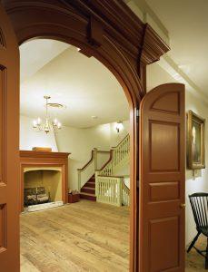 NCCCH Interiors Nov 07 005 cropped