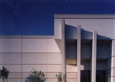 Pencader Corporate Center, Building XI Distribution Facility
