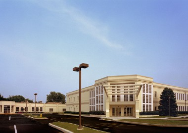 Neuroscience & Surgery Institute of Delaware