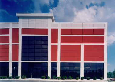 Riverside Distribution Center
