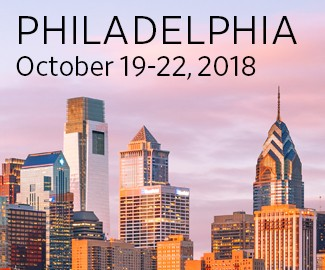 Event: ASLA PHL 2018 Field Session with Dr. Timothy J. Cassidy