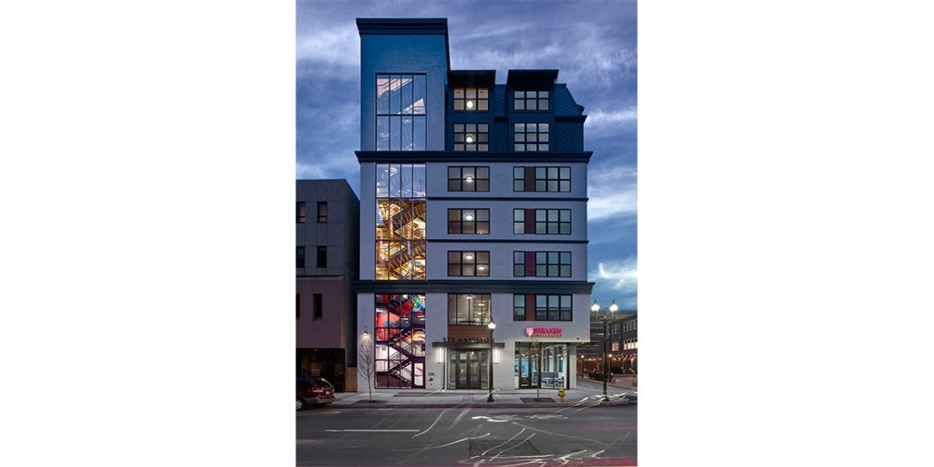 520Lofts Vertical for Website