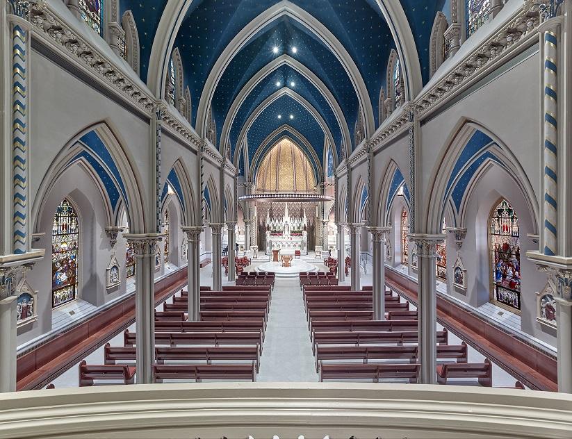 1-SSJ Chapel 05s cropped
