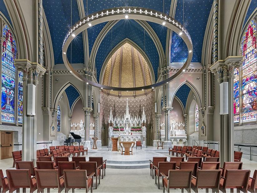 2-SSJ Chapel 07 cropped