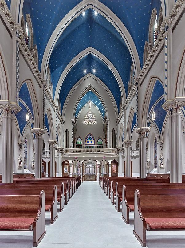 3-SSJ Chapel 04s cropped