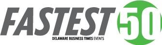 Bernardon Named Fastest 50 Award Winner by Delaware Business Times