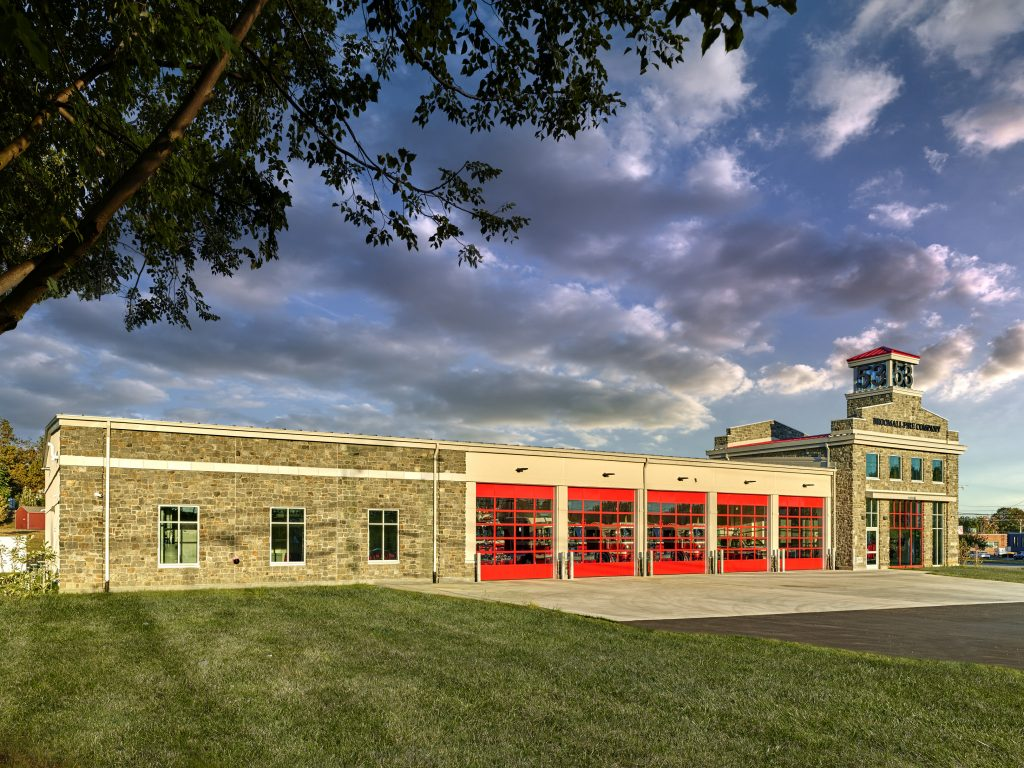 BroomallFireHouse 06s Retouched cropped