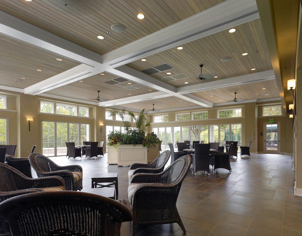 LVGC Interior 17 cropped
