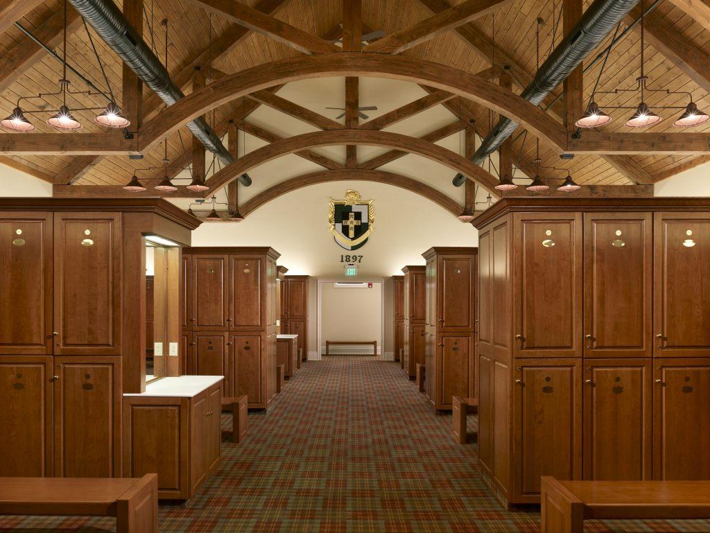 St Davids Interior 005