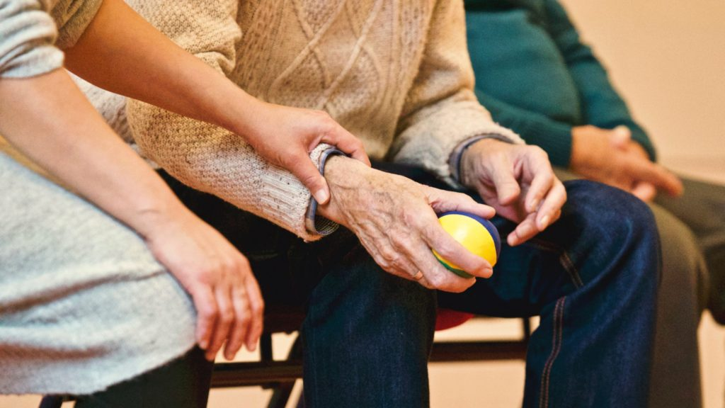 Creating Effective Design for Memory Care Communities