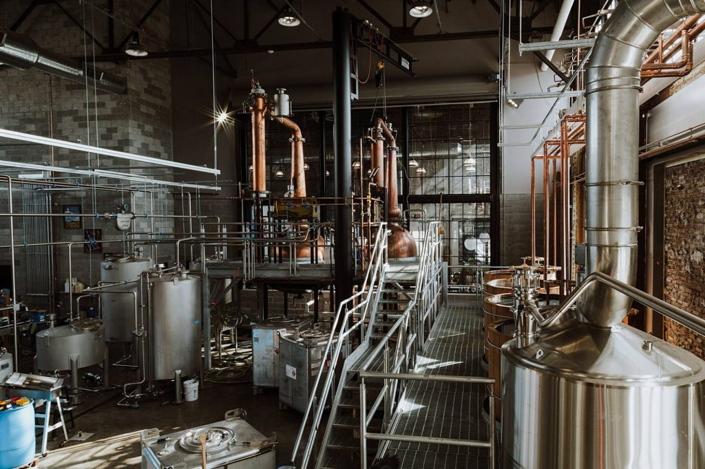 distillery-e1529570728589