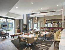 Hospitality/Recreational