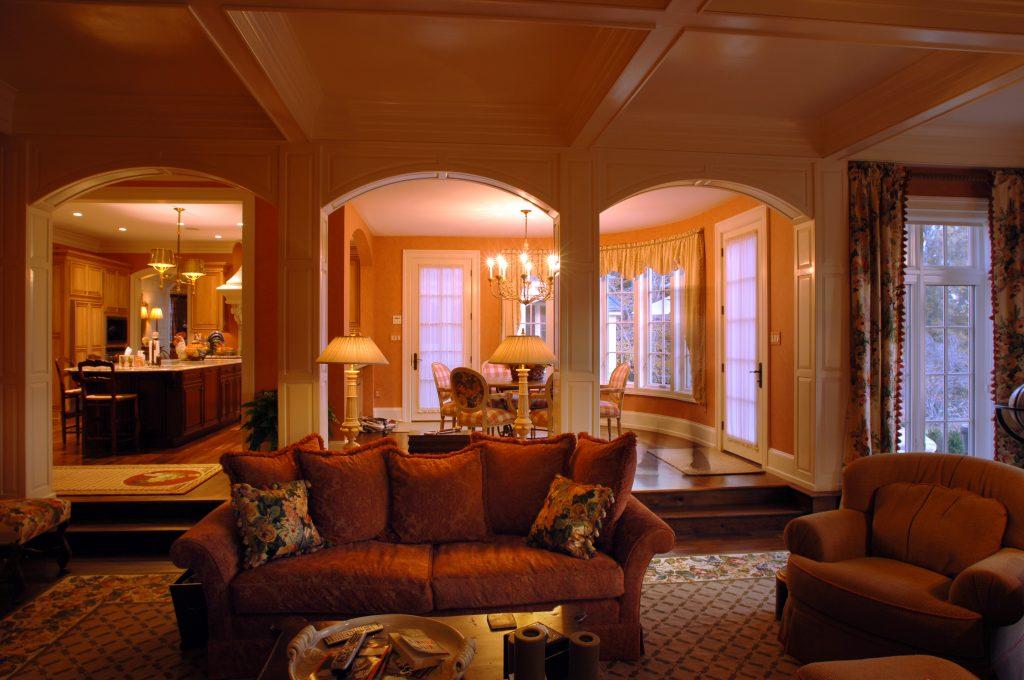interior_0325 enhanced