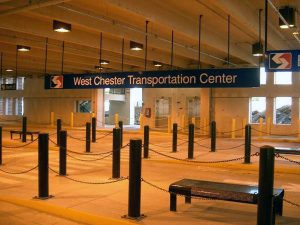 SEPTA_West_Chester_Transportation_Center