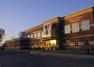 West Chester YMCA
