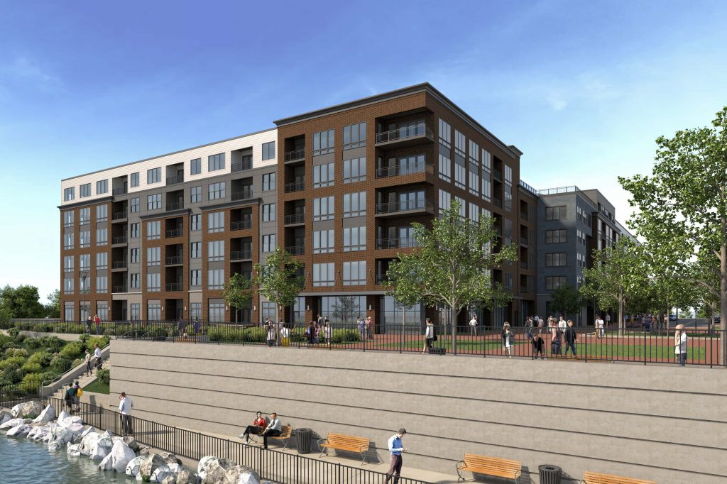 180917 - 560 Waterfront - Exterior Renderings_Page_2