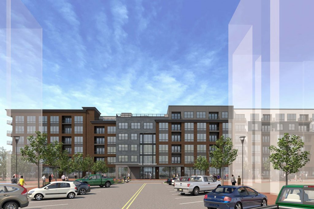 180917 - 560 Waterfront - Exterior Renderings_Page_5