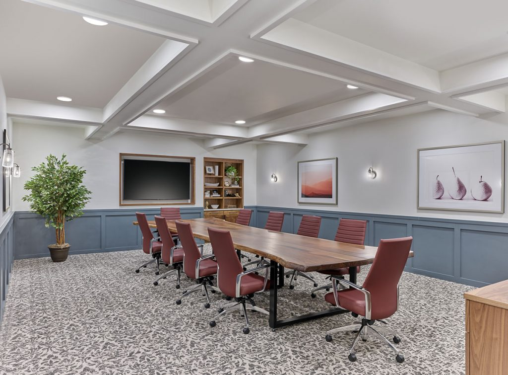 Architectural and Interior Design Photography.