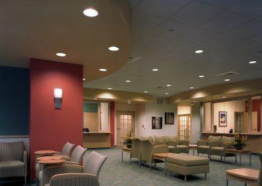 Neuroscience & Surgery Institute of Delaware